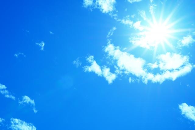 太陽光発電とは?太陽光発電の特徴